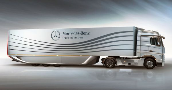 trailers-de-carga-del-futuro