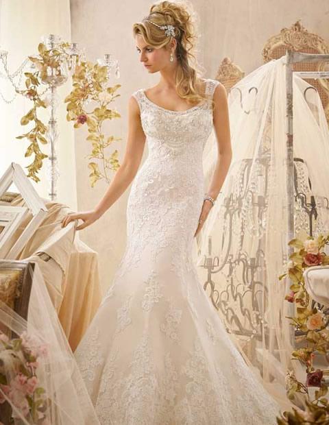 vestido-de-novia-con-encaje