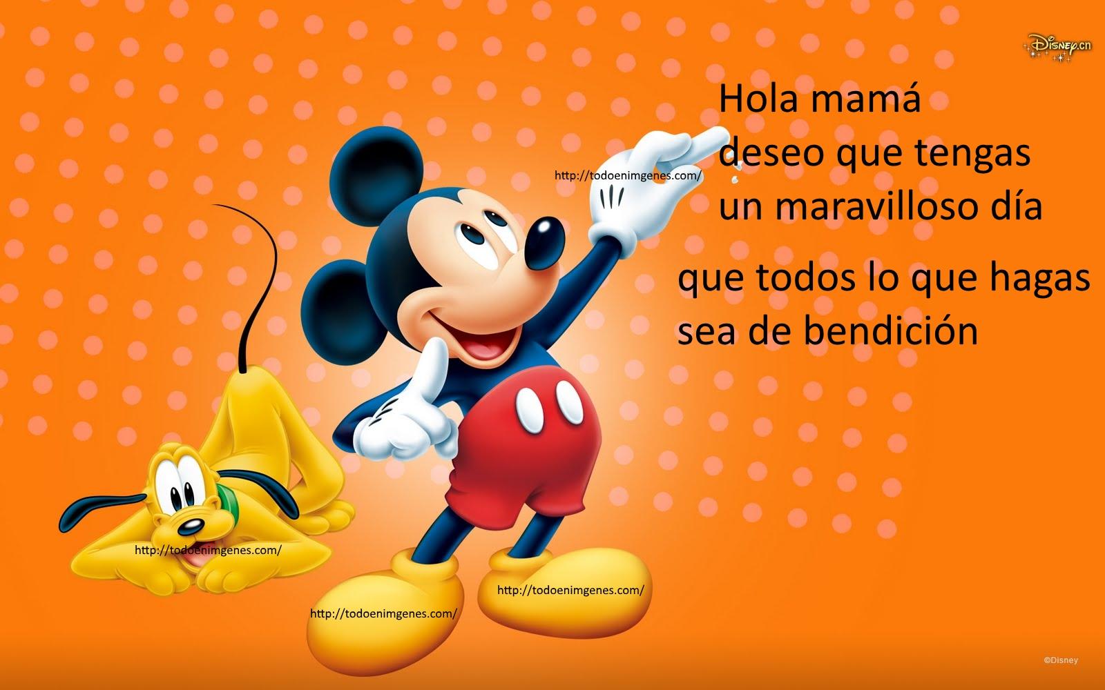 www-bancodeimagenesgratuitas-com-disney_2