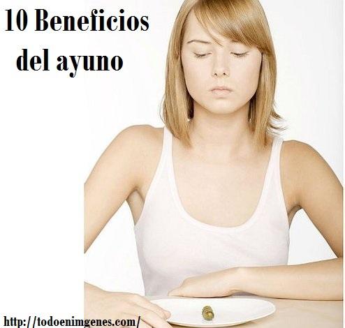 10-beneficios-del-ayuno-1