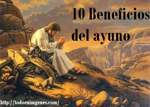 10-beneficios-del-ayuno-6