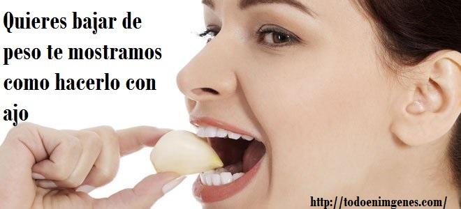 comer-ajo-para-adelgazar-medicina-natural-3