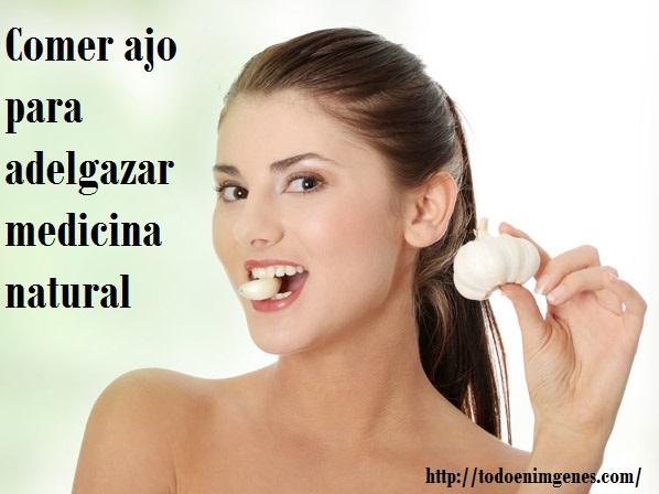 comer-ajo-para-adelgazar-medicina-natural-4