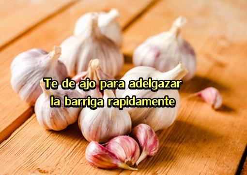 comer-ajo-para-adelgazar-medicina-natural