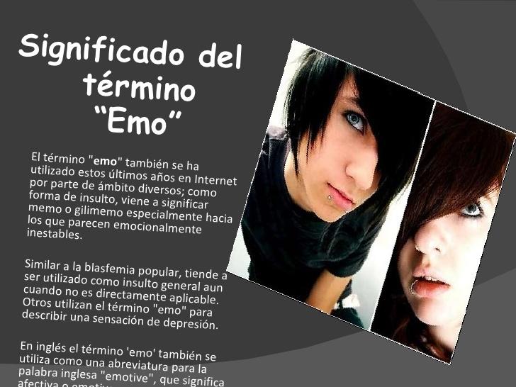 imagenes-de-emo-6