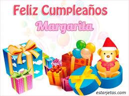 imagenes-de-feliz-cumpleanos-margarita-12