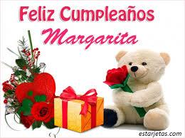 imagenes-de-feliz-cumpleanos-margarita-8