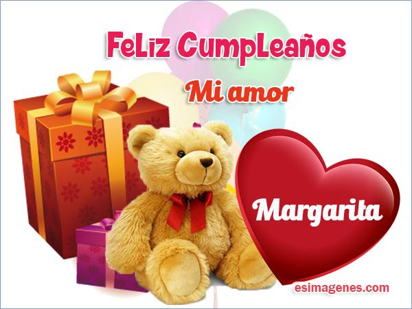 imagenes-de-feliz-cumpleanos-margarita-9