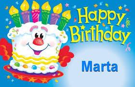 imagenes-de-feliz-cumpleanos-marta-17
