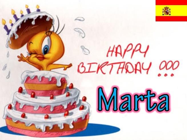 imagenes-de-feliz-cumpleanos-marta-3