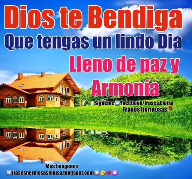 imagenes-de-hola-en-senor-te-bendiga-13