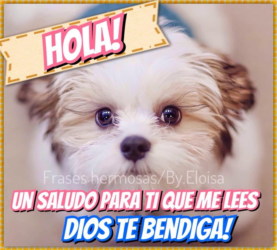 imagenes-de-hola-en-senor-te-bendiga-14