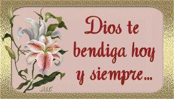 imagenes-de-hola-en-senor-te-bendiga-15
