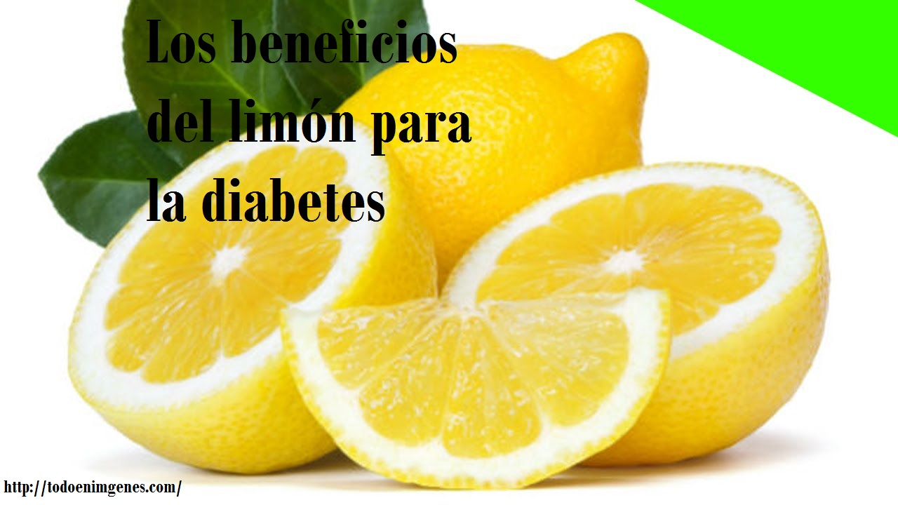 los-beneficios-del-limon-para-la-diabetes-2