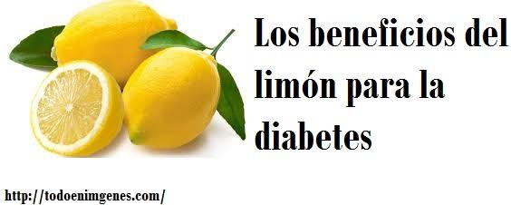 los-beneficios-del-limon-para-la-diabetes-4