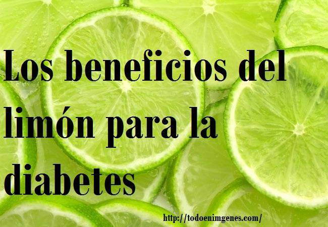 los-beneficios-del-limon-para-la-diabetes-5