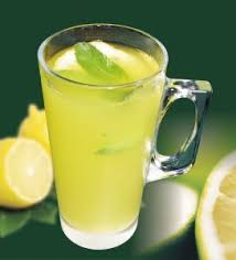 los-beneficios-del-limon-para-la-diabetes-6
