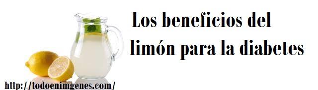 los-beneficios-del-limon-para-la-diabetes-7