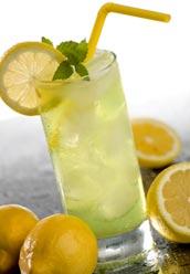 los-beneficios-del-limon-para-la-diabetes-8