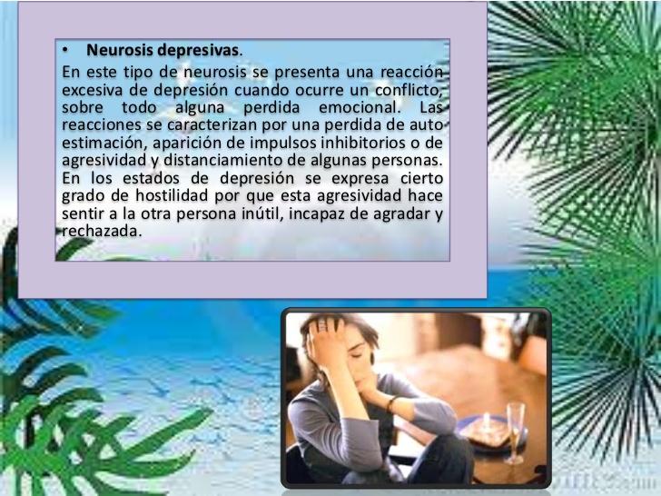 las-7-caras-de-la-neurosis-2