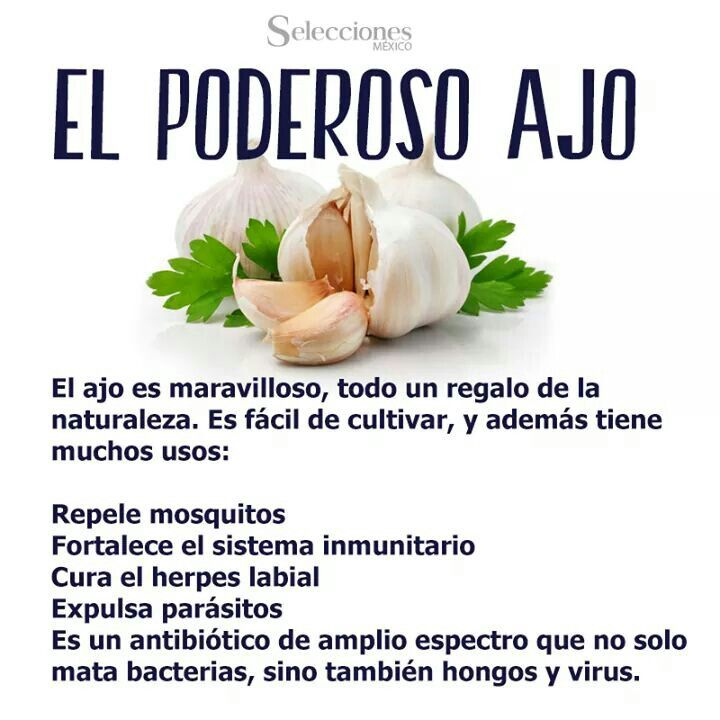 los-beneficios-del-ajo-remedios-caseros-6
