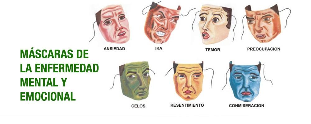 mascaras-1001x400