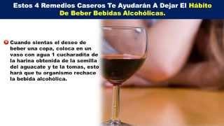 remedios-caseros-para-dejar-de-tomar-alcohol-1