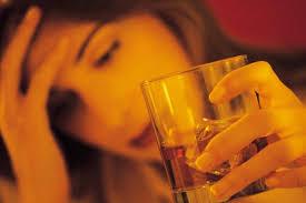 remedios-caseros-para-dejar-de-tomar-alcohol-6