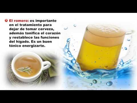 remedios-caseros-para-dejar-de-tomar-alcohol