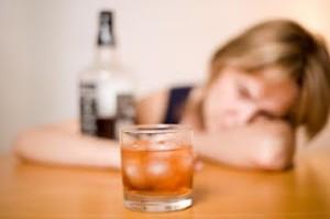 tratamiento-para-el-alcoholismo-2