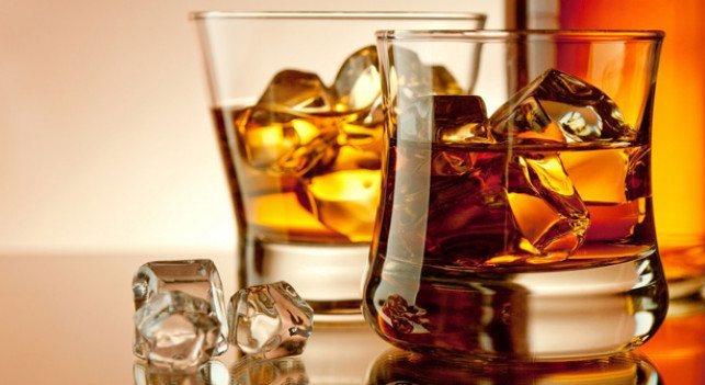 tratamiento-para-el-alcoholismo-3