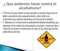 Imágenes de tratamiento para el alcoholismo