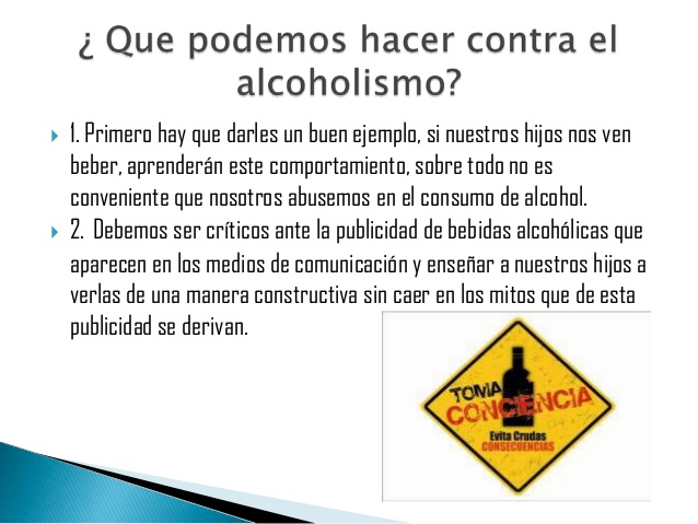 tratamiento-para-el-alcoholismo-4