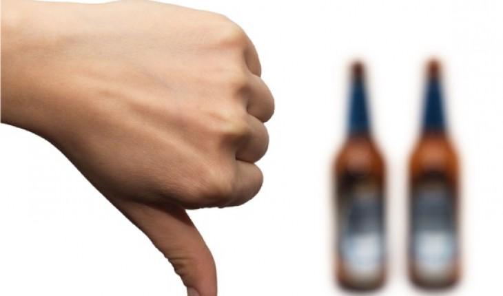 tratamiento-para-el-alcoholismo-5