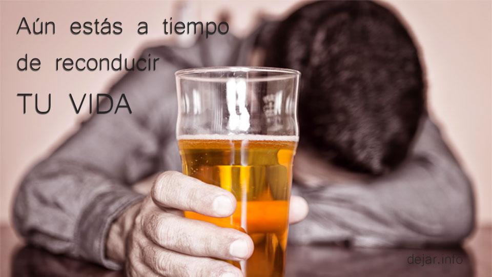 tratamiento-para-el-alcoholismo