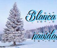Imágenes de Blanca navidad