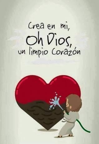 crea-en-mi-oh-dios-un-corazon-limpio-jpg-4