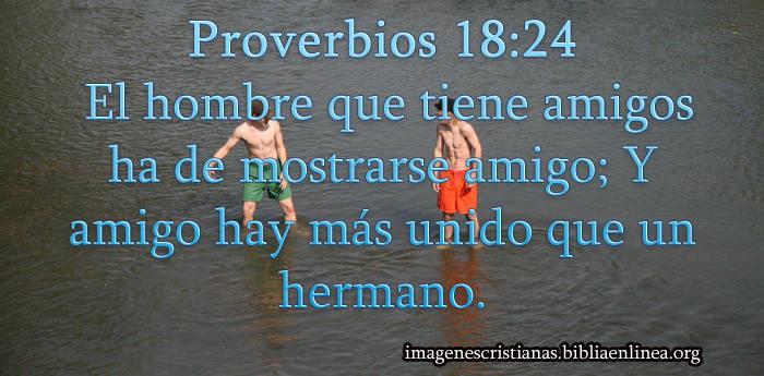 imagenes-con-proverbios-para-los-amigos-jpg-5