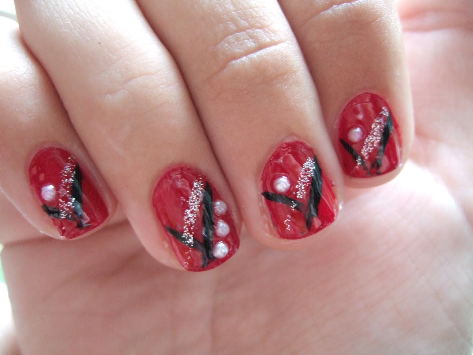 imagenes-de-decoraciones-navidenas-para-unas-3