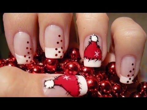 imagenes-de-decoraciones-navidenas-para-unas