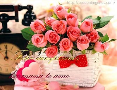 imagenes-de-feliz-cumpleanos-hermana-con-flores-jpg-13