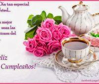 Imagenes De Rosas Descargar Imagenes Gratis