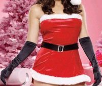 Imágenes de feliz navidad navidad sexis