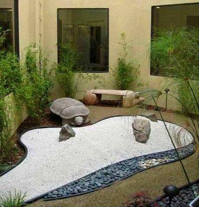 imagenes-de-jardines-zen