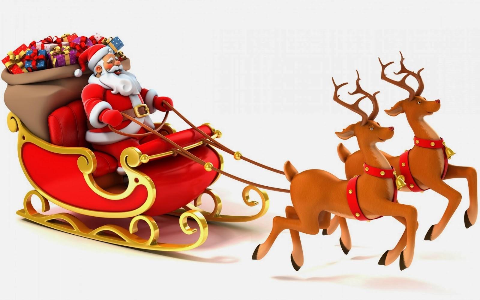 Uncategorized Imagenes Santa Claus de santa claus descargar gratis imagenes jpg 5