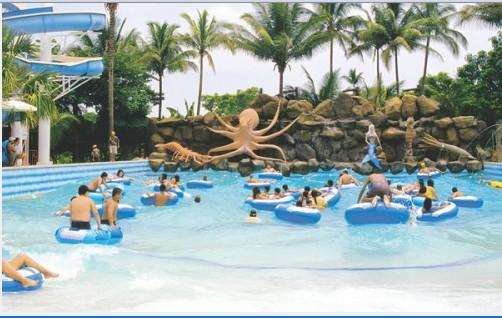 imagenes-del-parque-acuatico-galicia-4