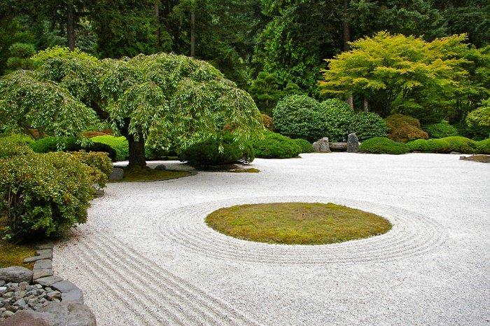 jardin-zen3