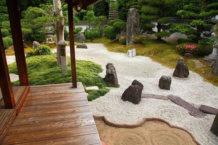 jardin-zen4