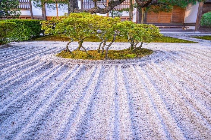 jardin-zen51