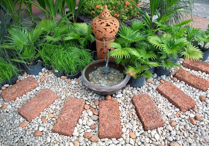 jardin-zen61